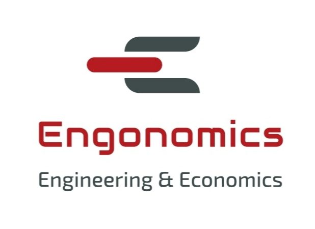 Engonomics